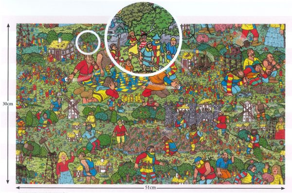 where is wally jersey fabric